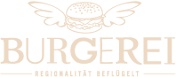 BURGEREI Logo